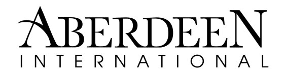 aberdeen-logo-TXT_black